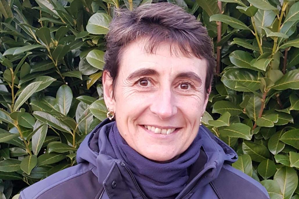 Photo Véronique Longchamp